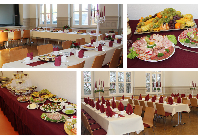 catering-001